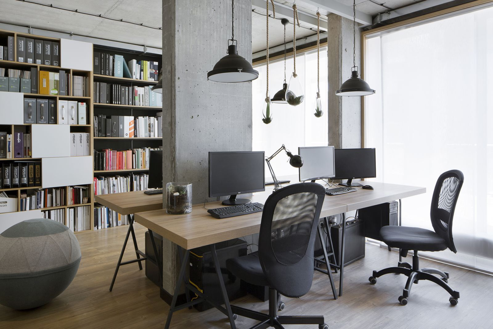 tremend-office-warsaw-6