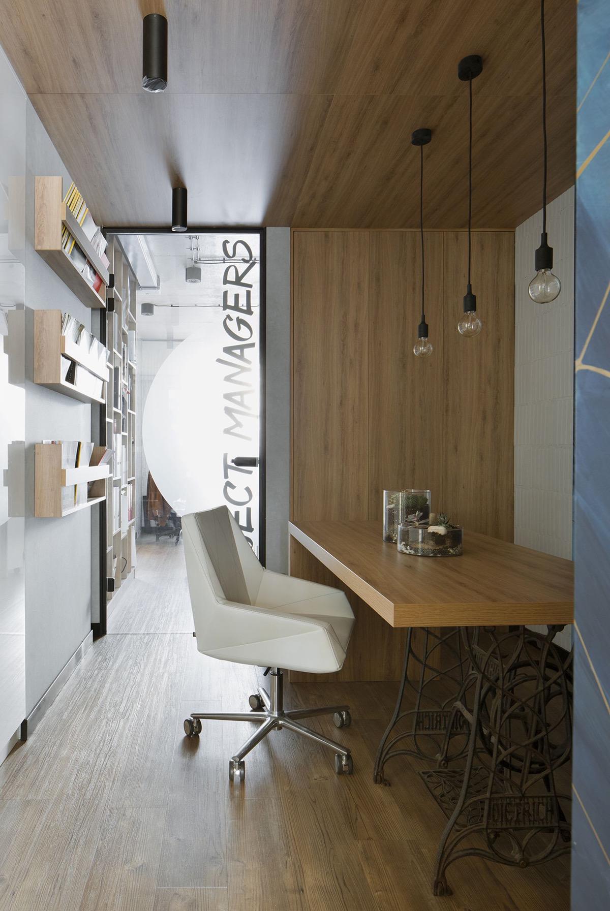 tremend-office-warsaw-9