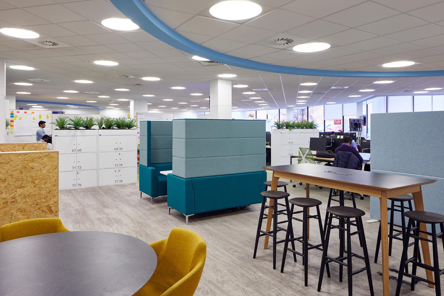tui-luton-office-3