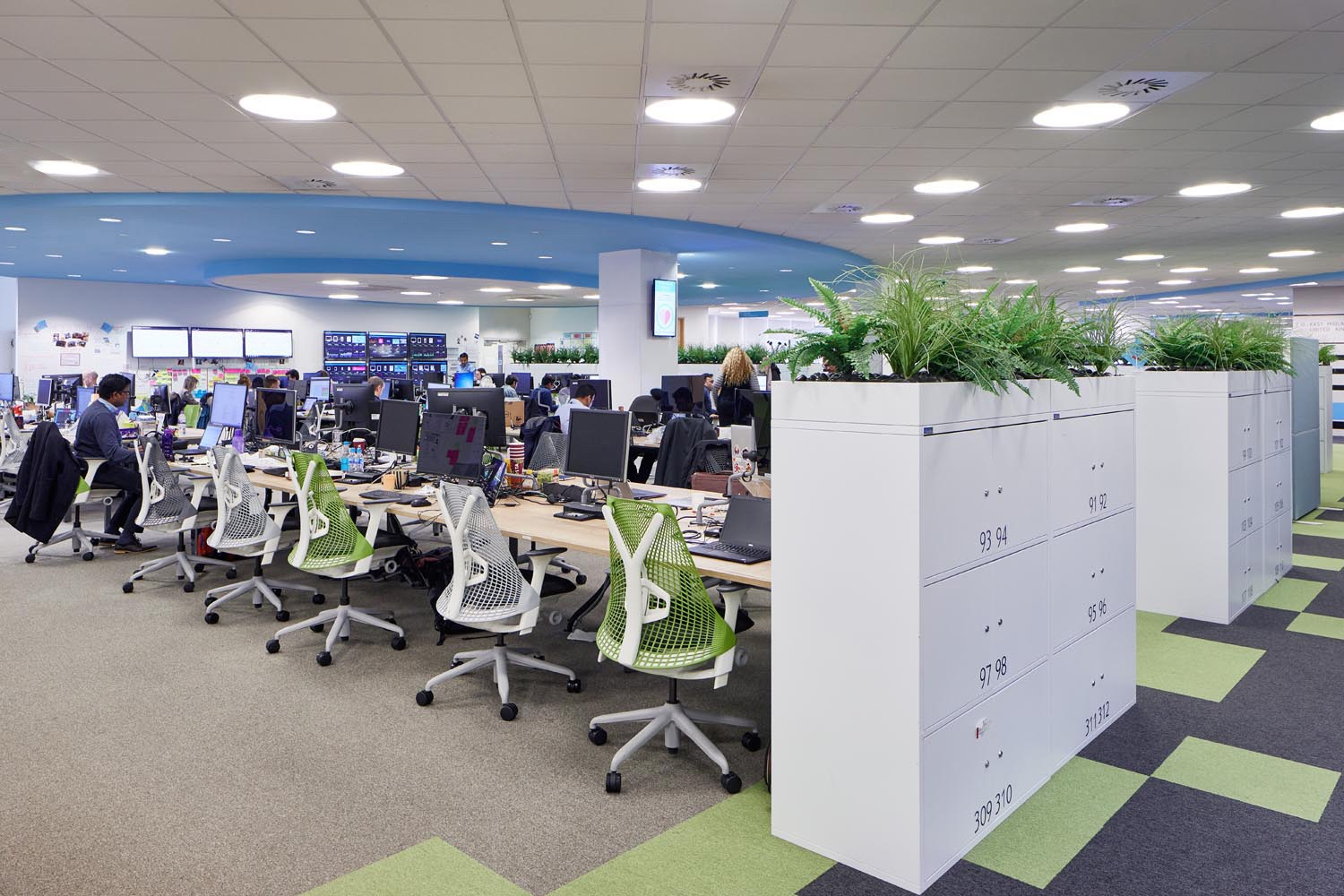 tui-luton-office-4