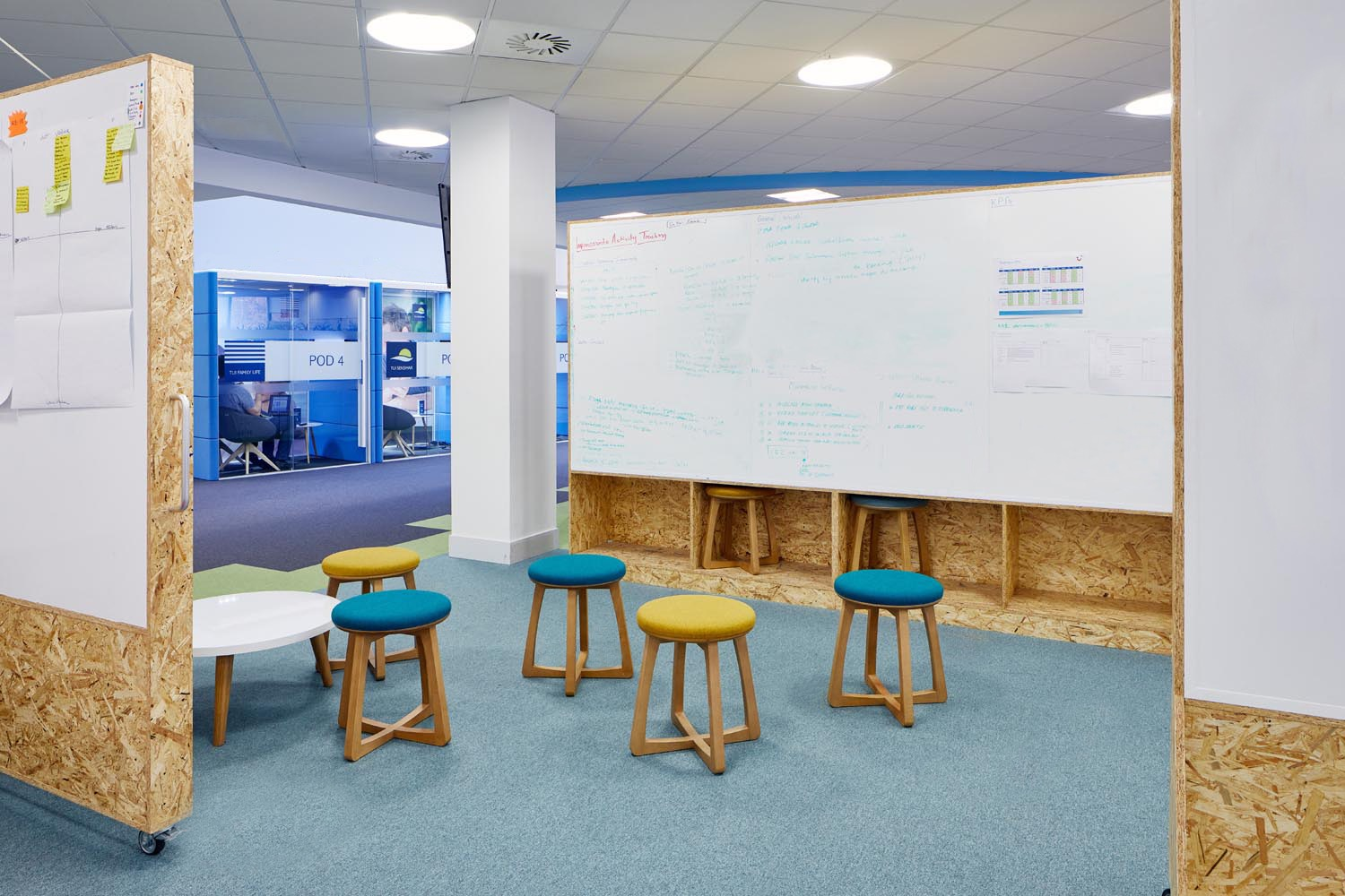 tui-luton-office-5