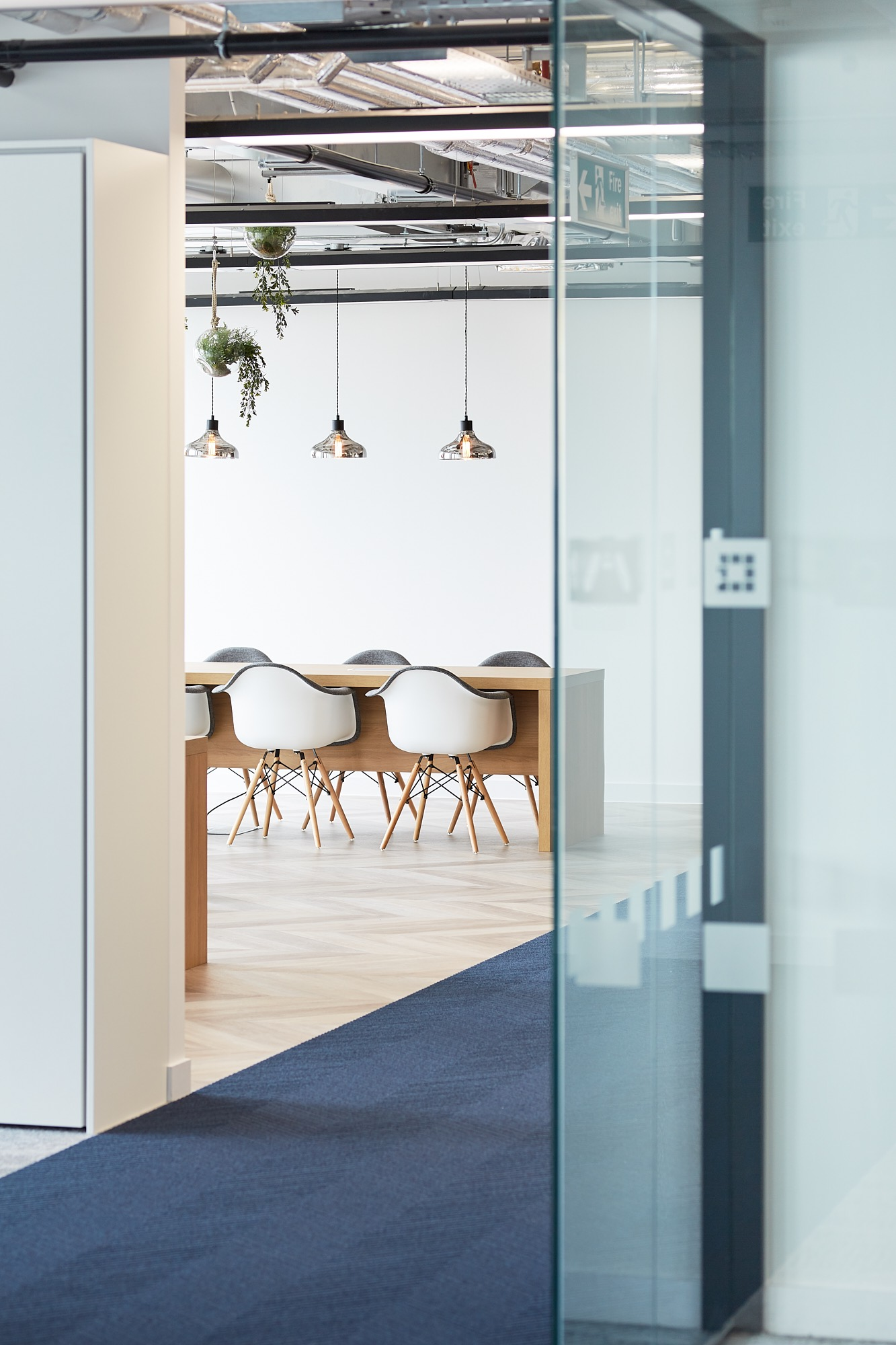 unnamed-company-office-1