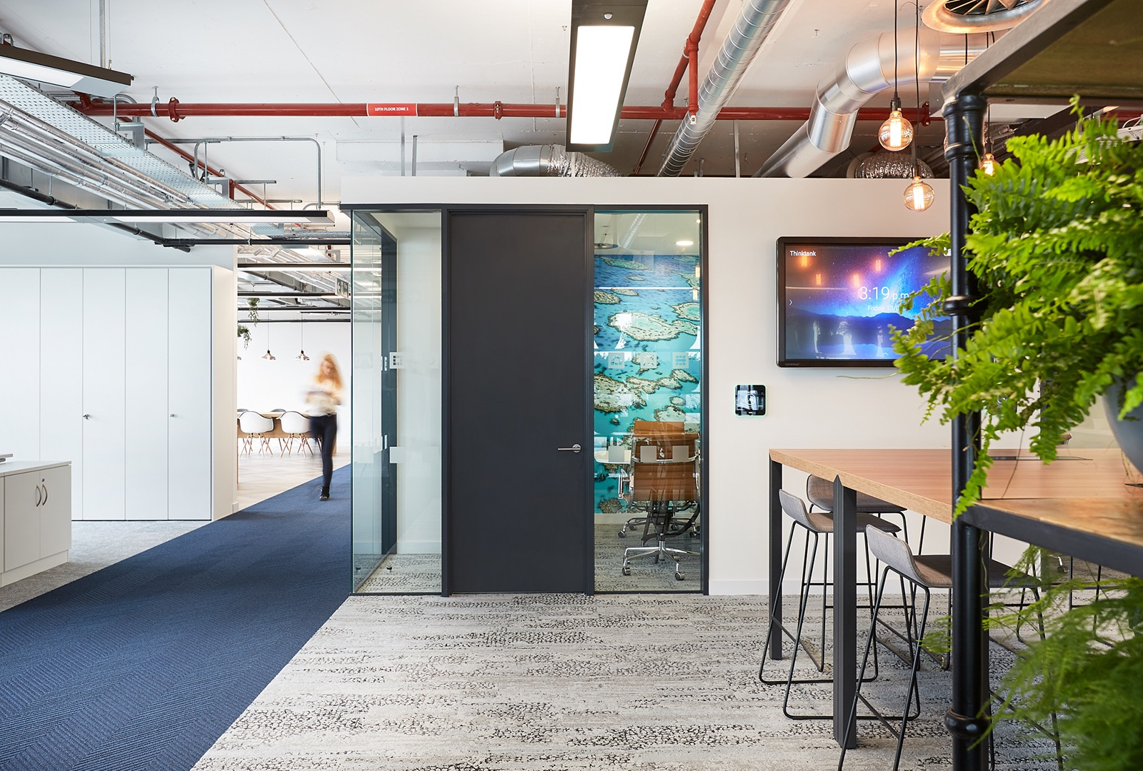 unnamed-company-office-2