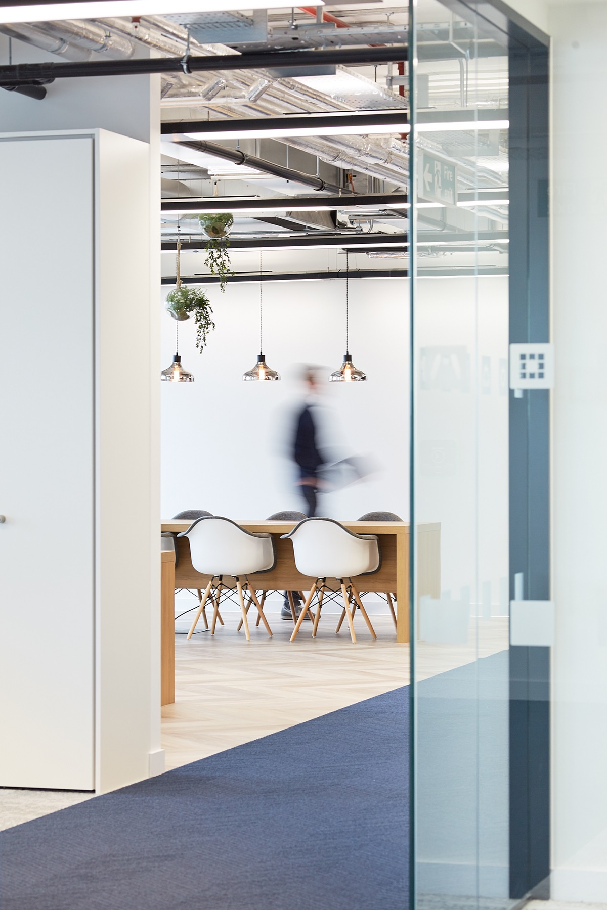 unnamed-company-office-6