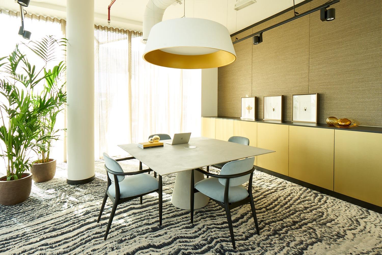 wilson-associates-office-11