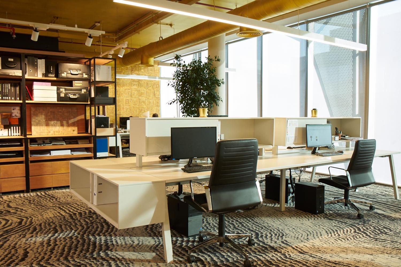wilson-associates-office-6