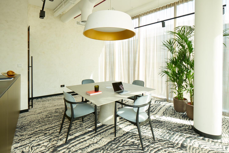 wilson-associates-office-8