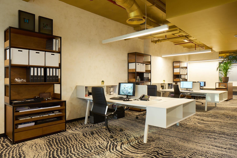 wilson-associates-office-9