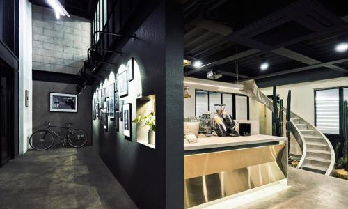 ASTUDIO-office-m