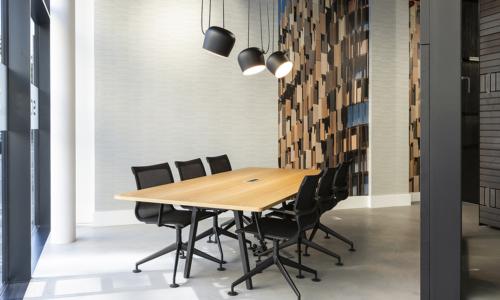 Schueco-office-m1