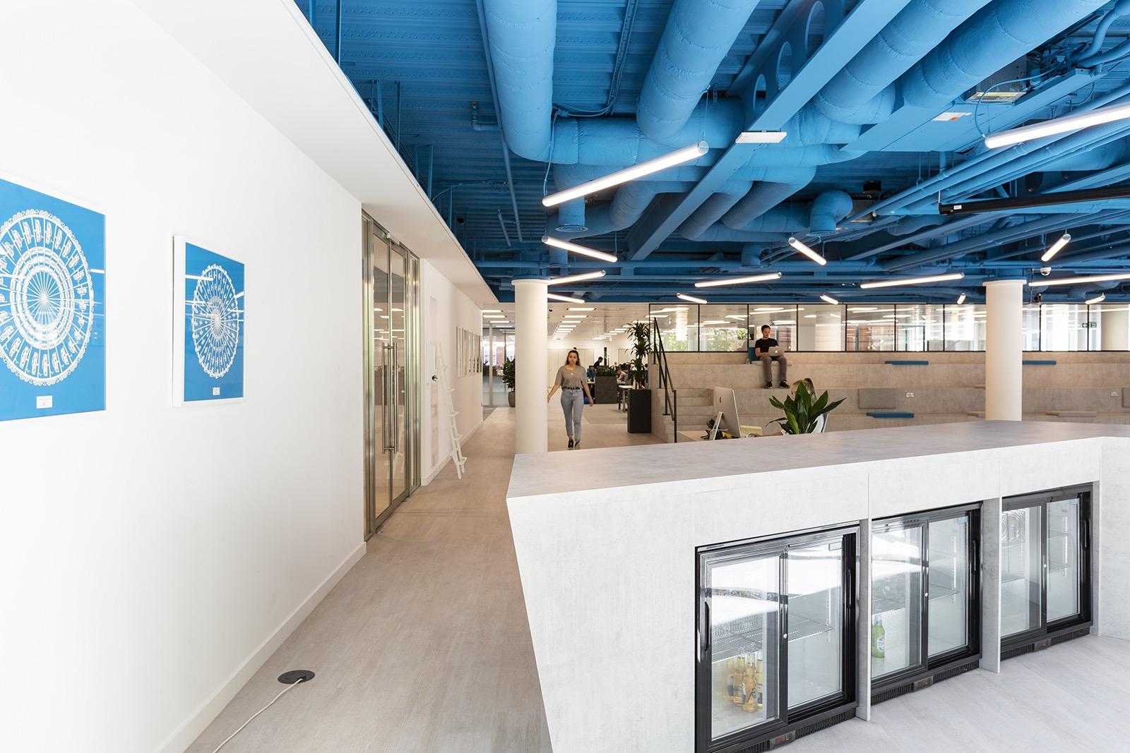 car-wow-office-6