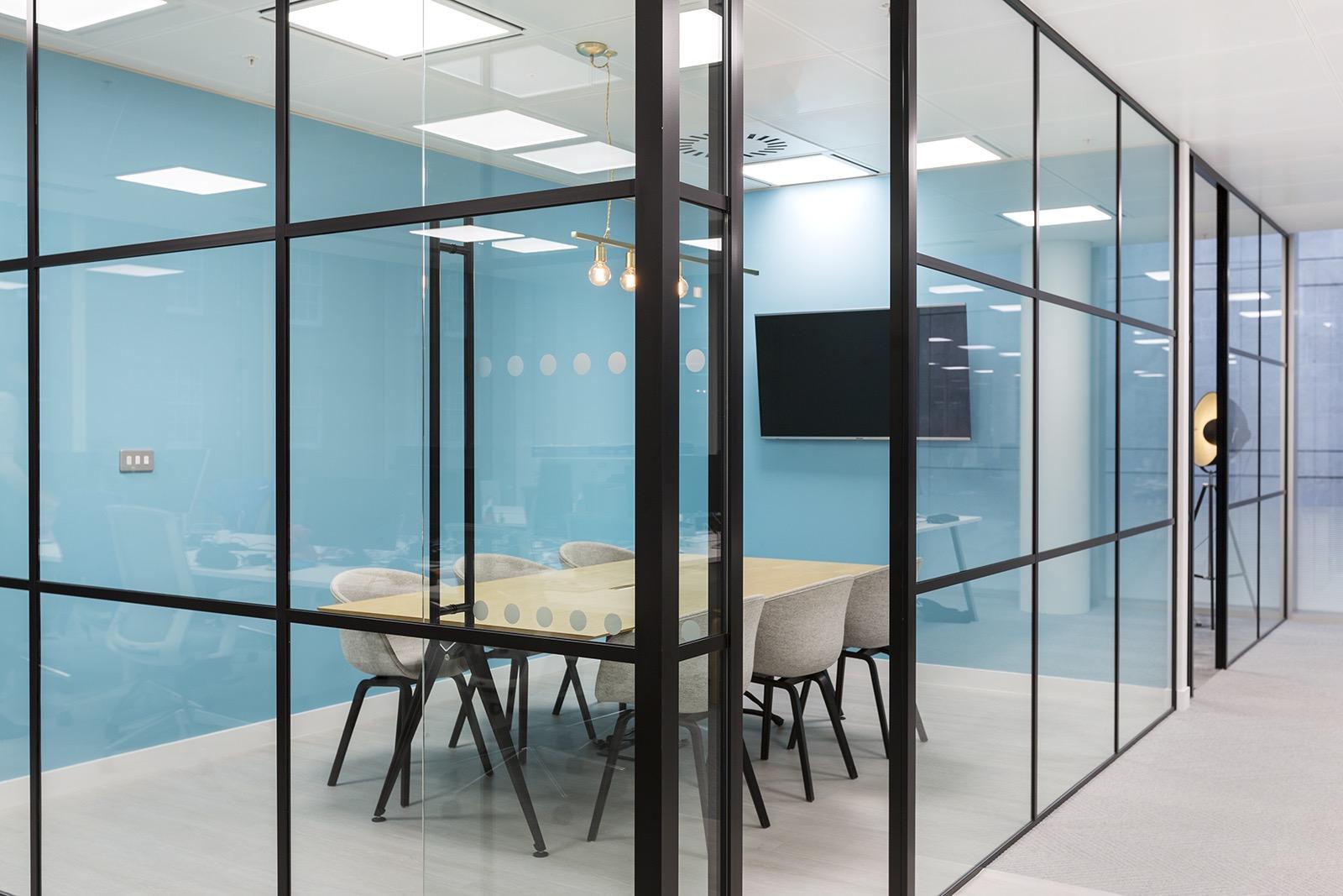car-wow-office-8