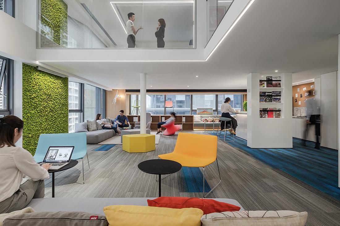 A Tour of CROYO's Modern Nanning HQ