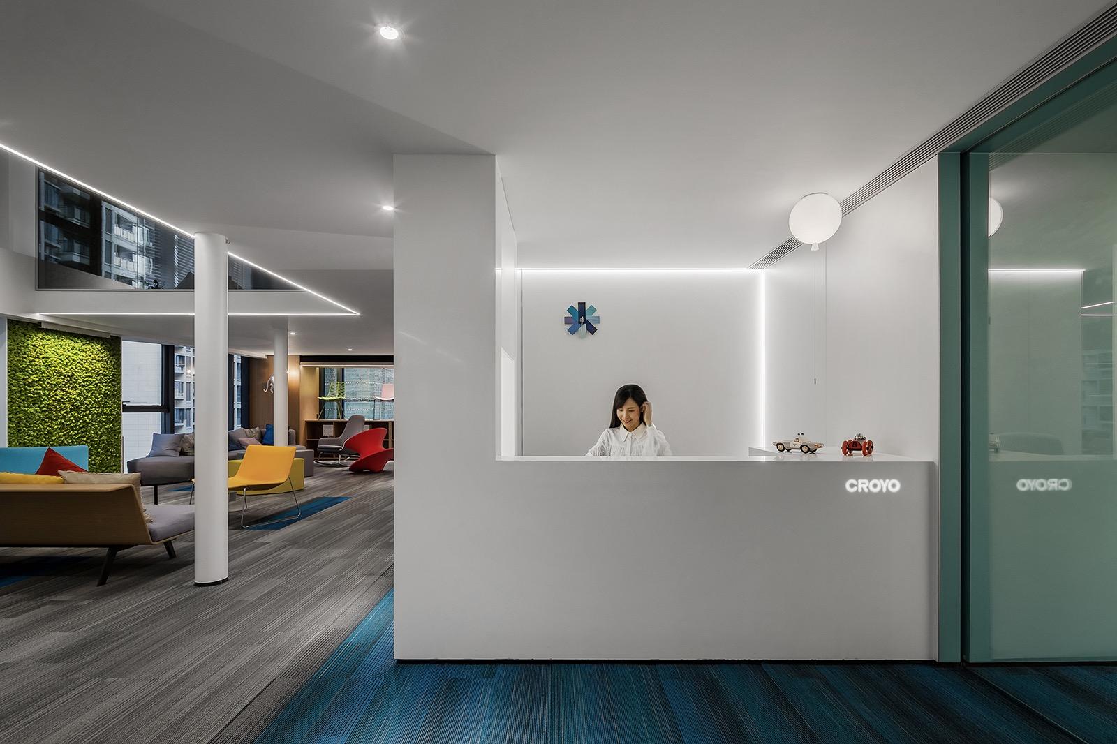 croyo-office-2