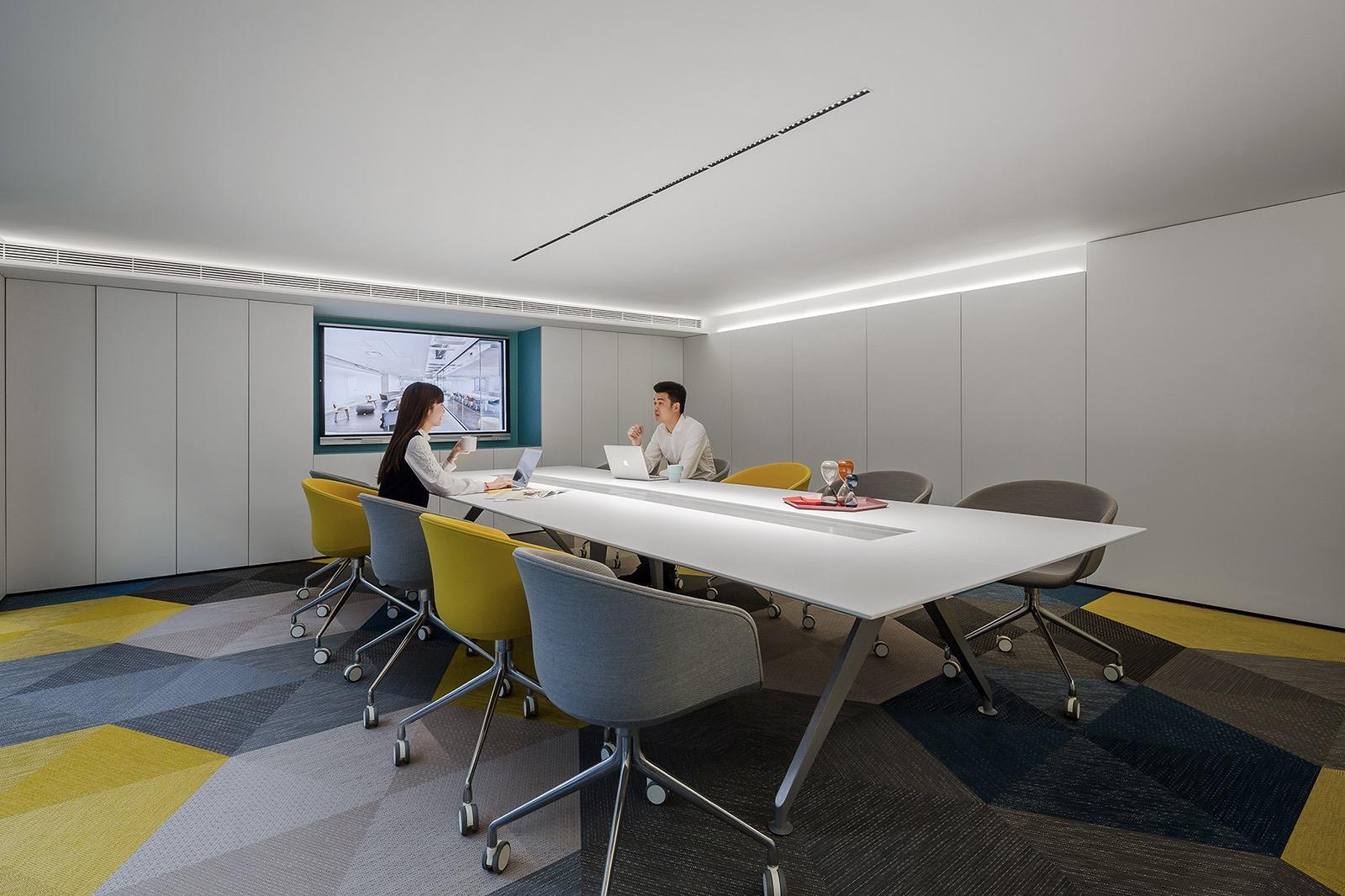 croyo-office-9