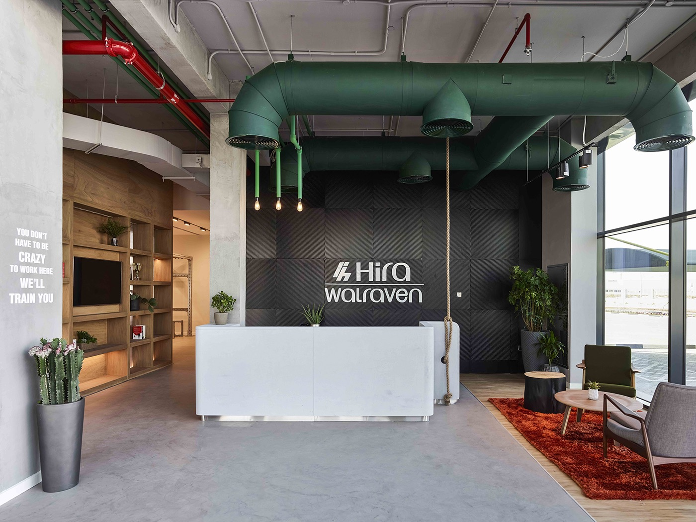 hira-walraven-office-1