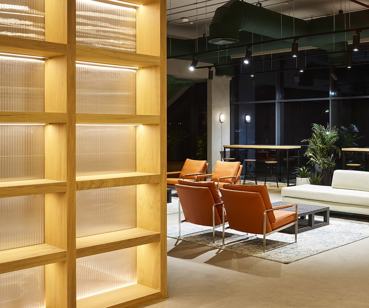 hira-walraven-office-13