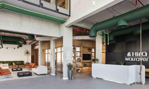 hira-walraven-office-m