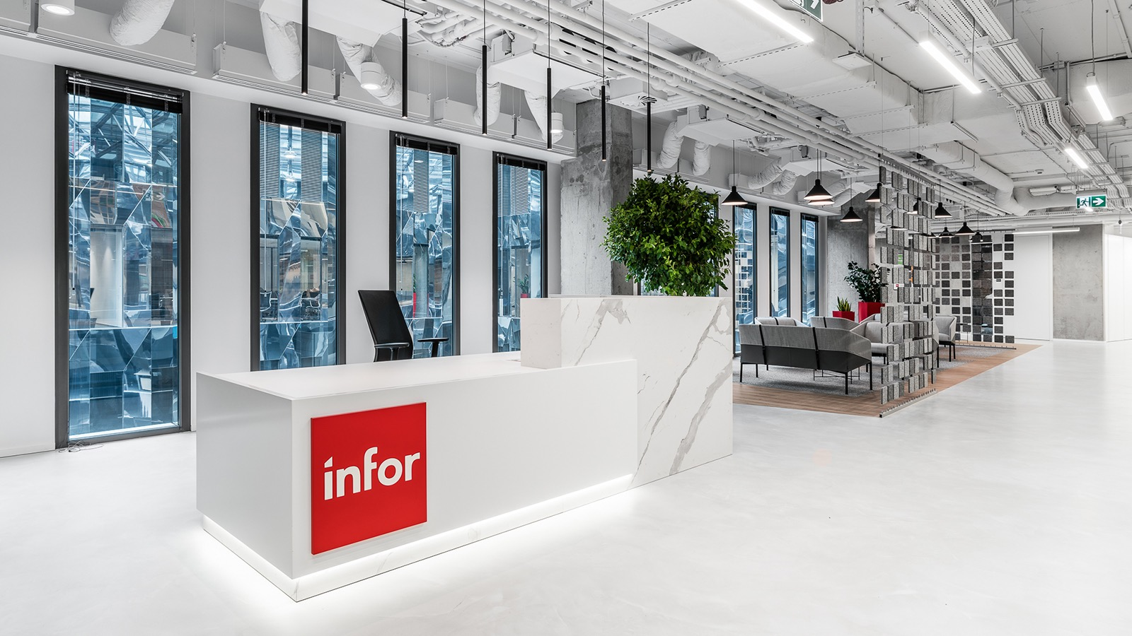 infor-office-wroclav-2