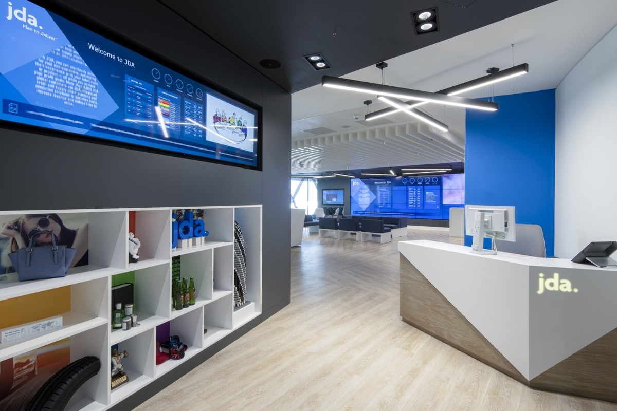 jda-london-office-1