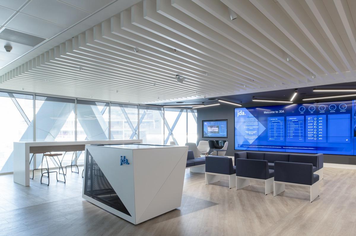 jda-london-office-2
