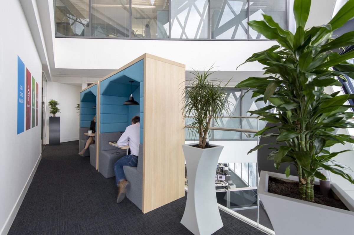 jda-london-office-4