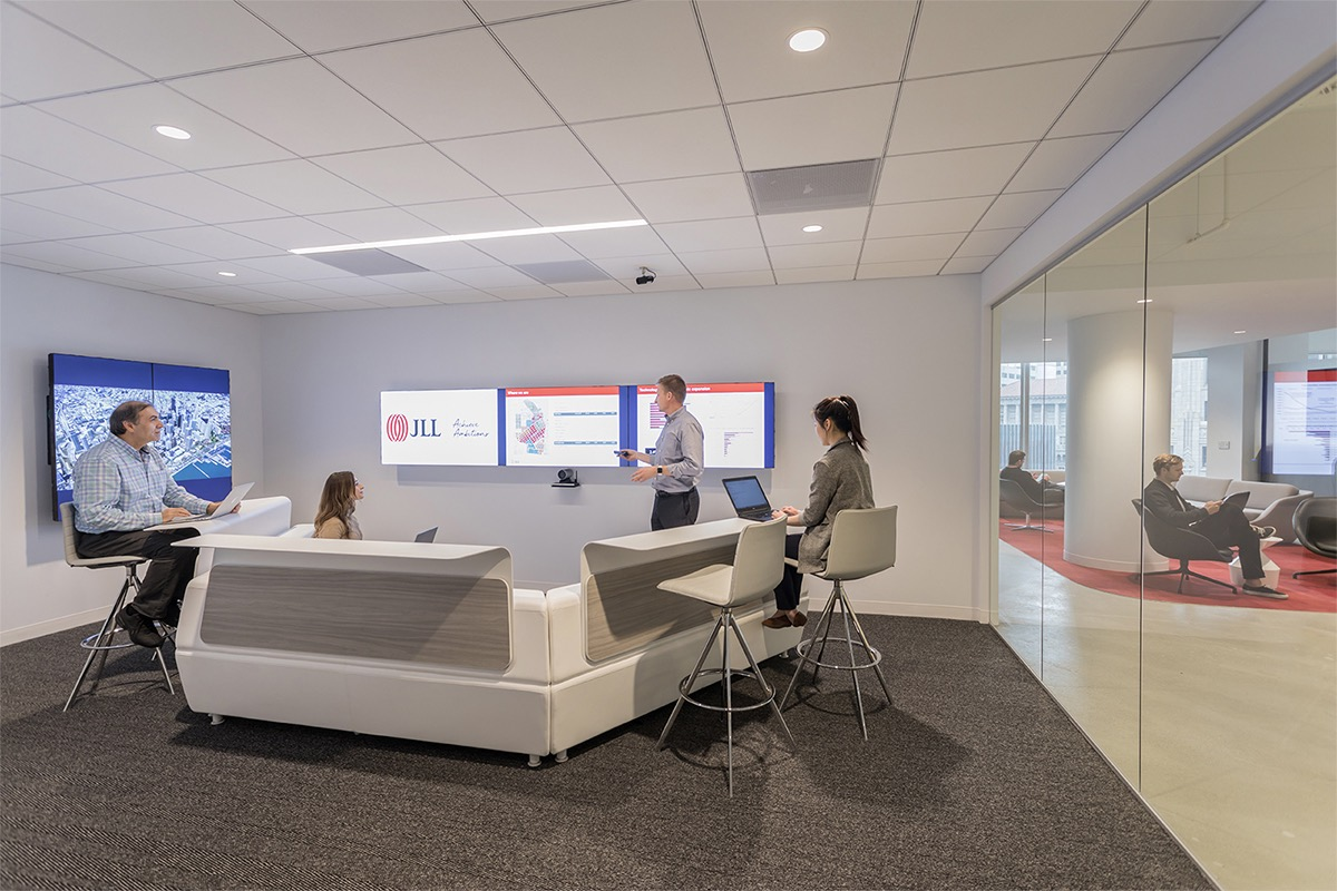 jjl-san-francisco-office-7