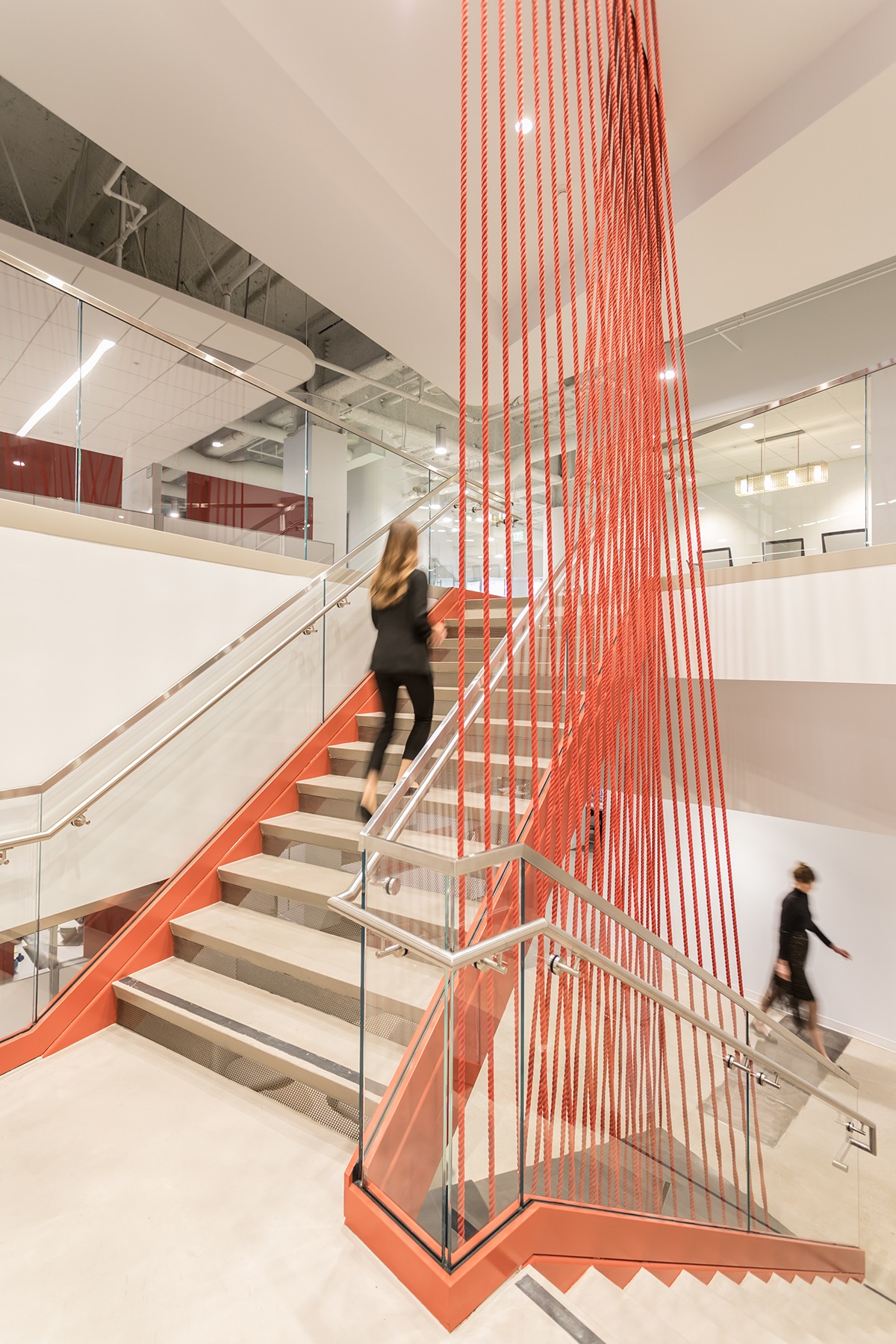 jll-office-sf