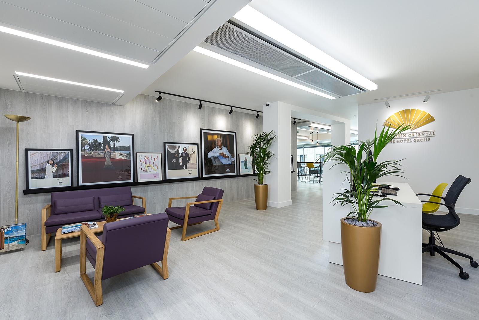 mandarin-oriental-office-1