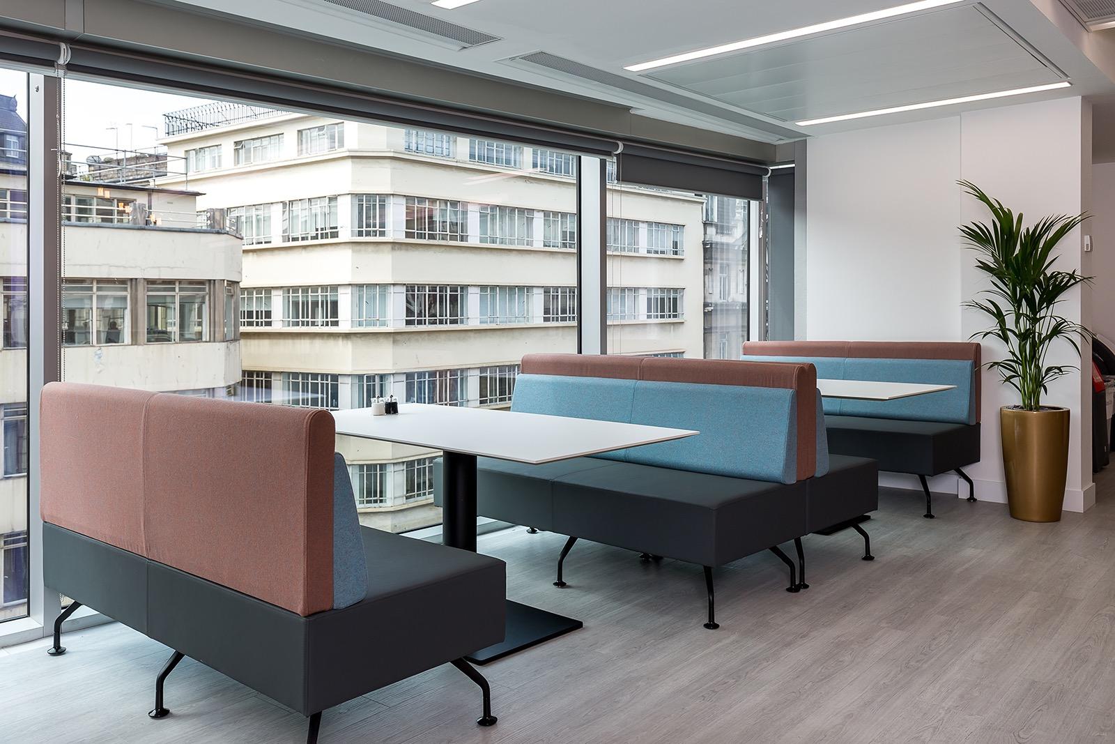 mandarin-oriental-office-3