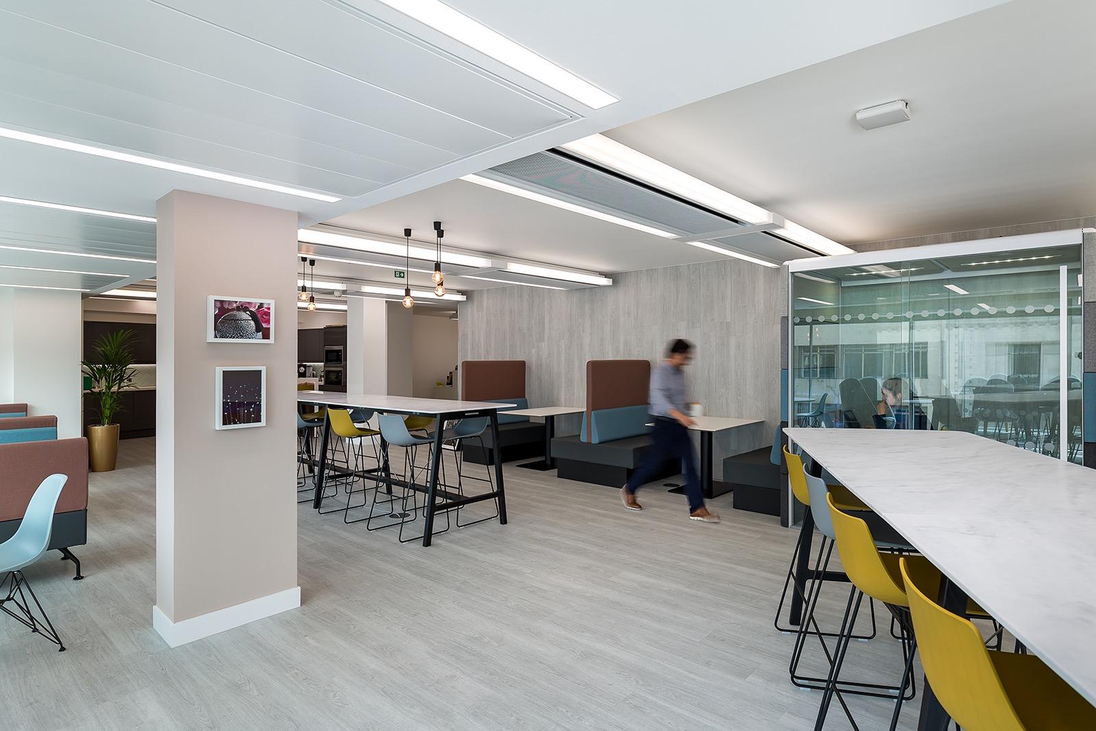 mandarin-oriental-office-4