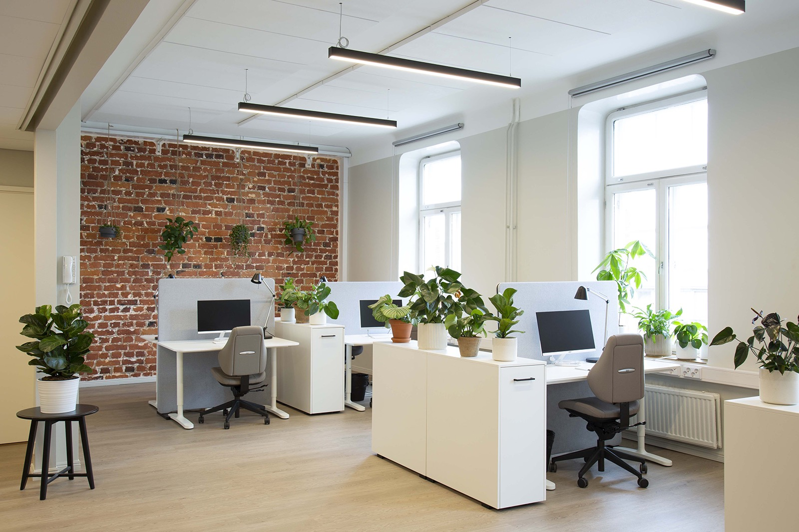 med-engine-helsinki-office-7