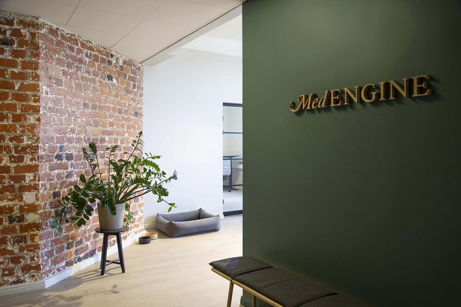 med-engine-helsinki-office-9
