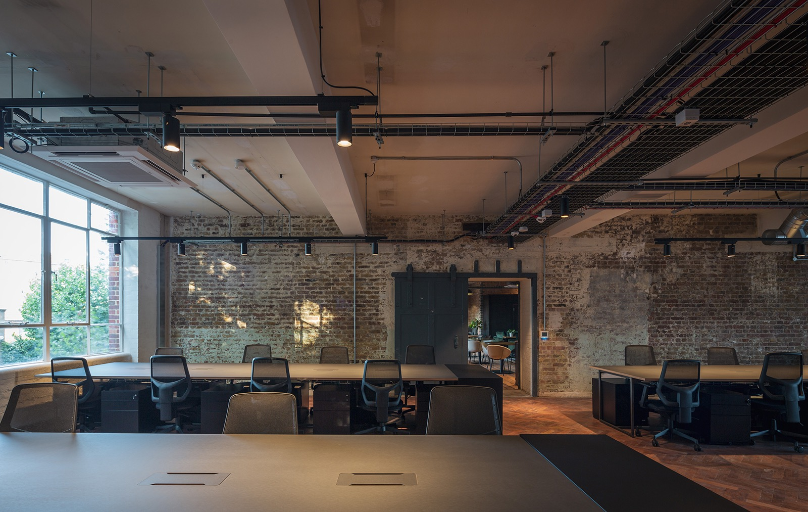 ministry-london-office-8