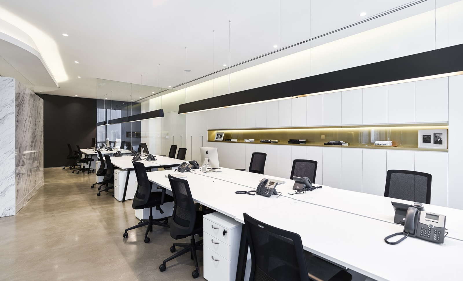 mojeh-dubai-office-12