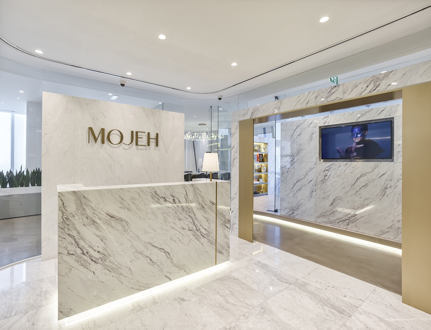 mojeh-dubai-office-2