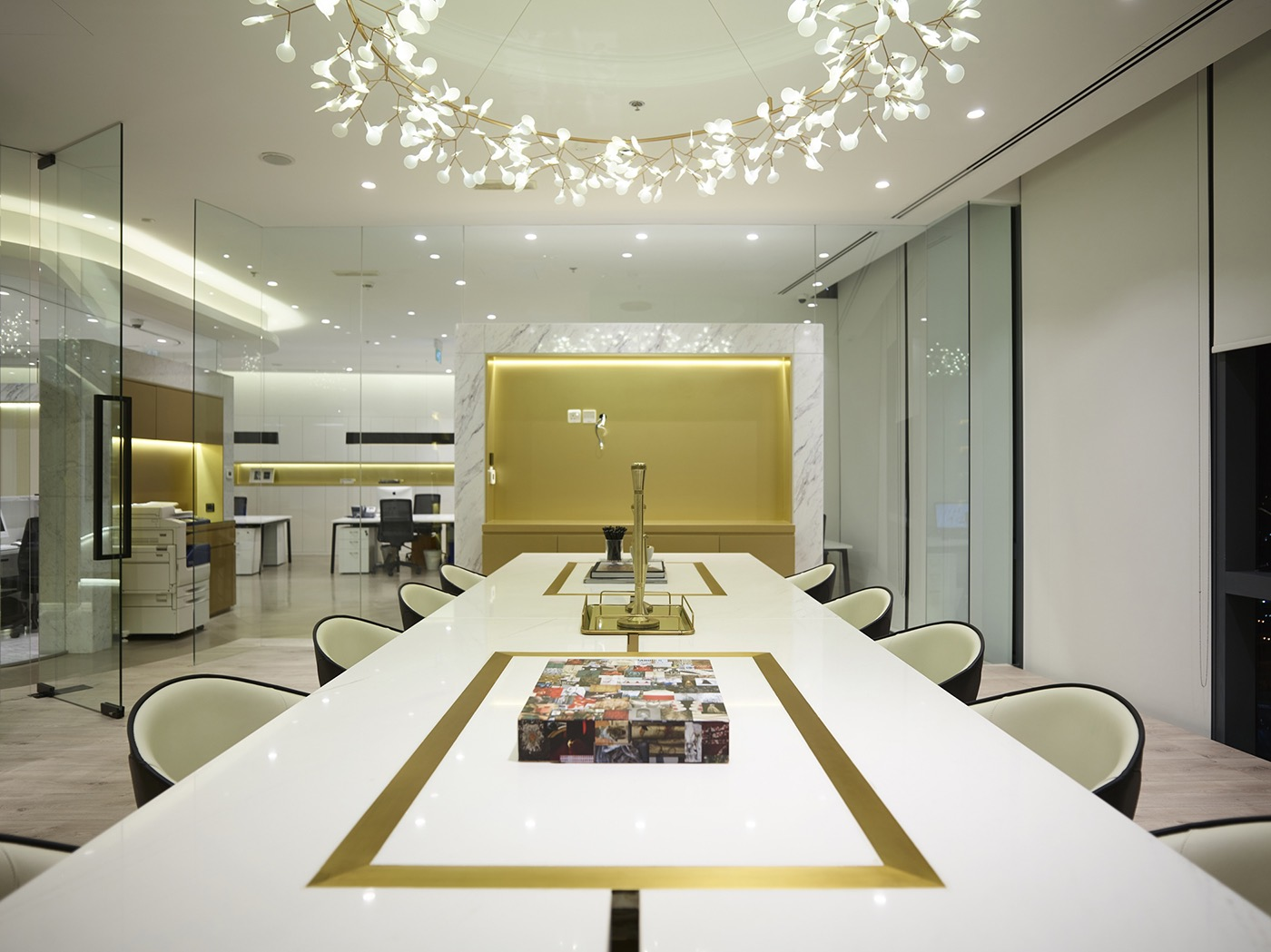 mojeh-dubai-office-9