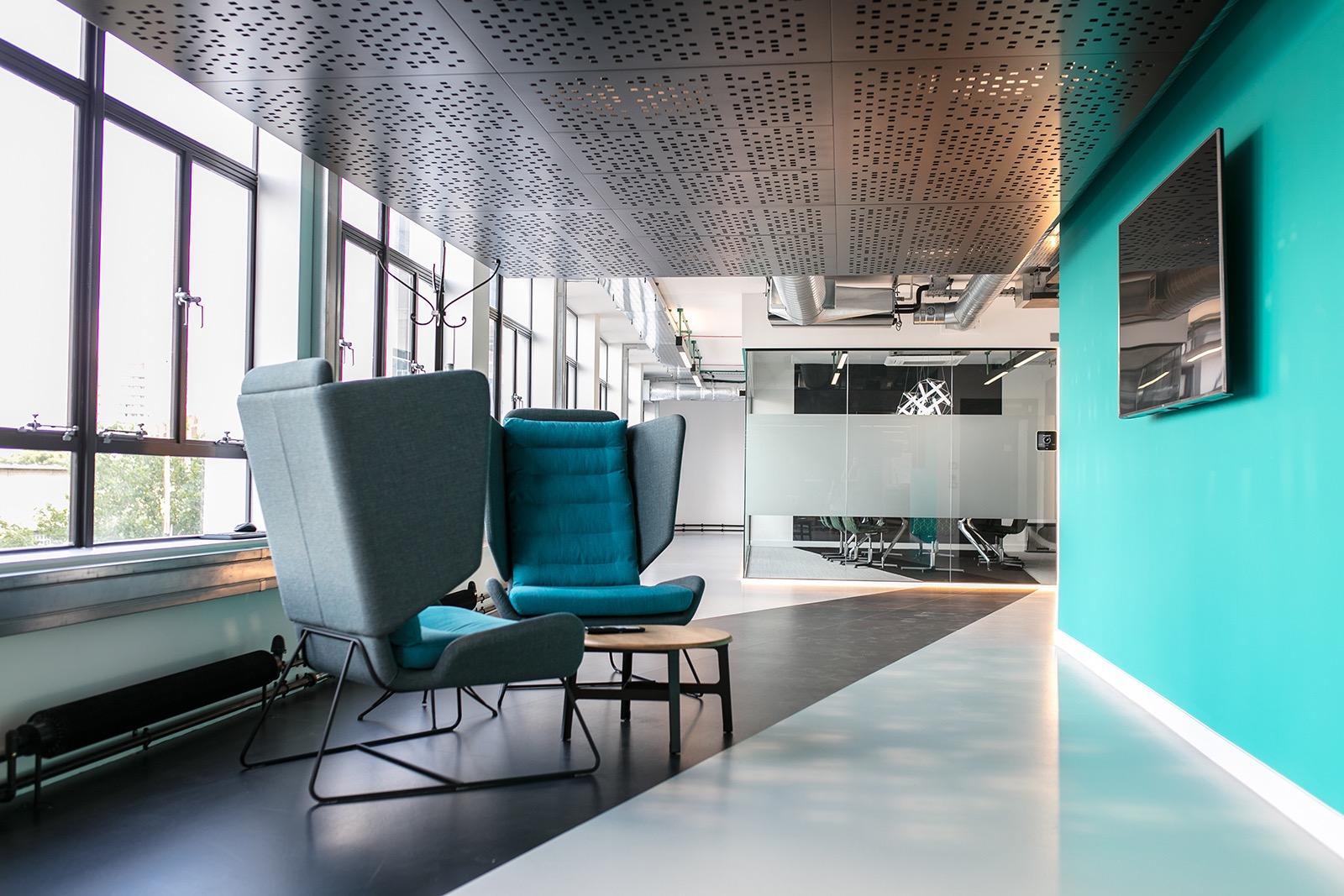 nex-bristol-office-11