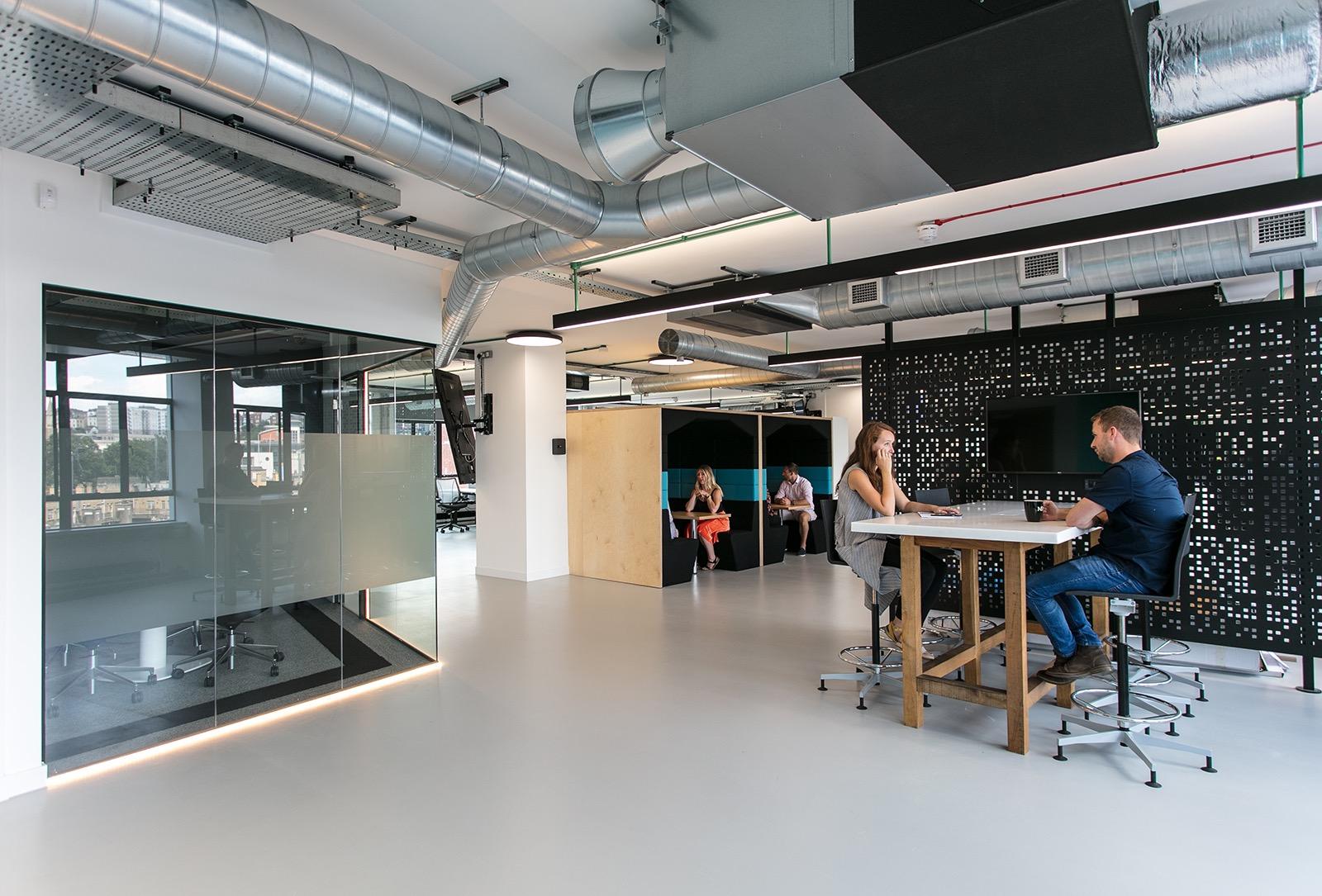 nex-bristol-office-12