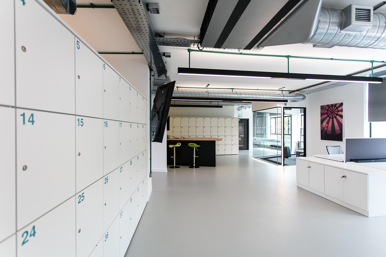 nex-bristol-office-14