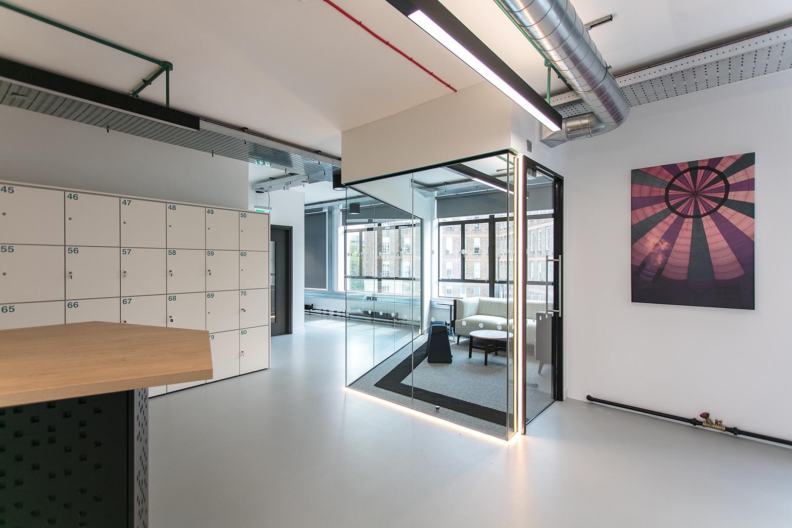 nex-bristol-office-15