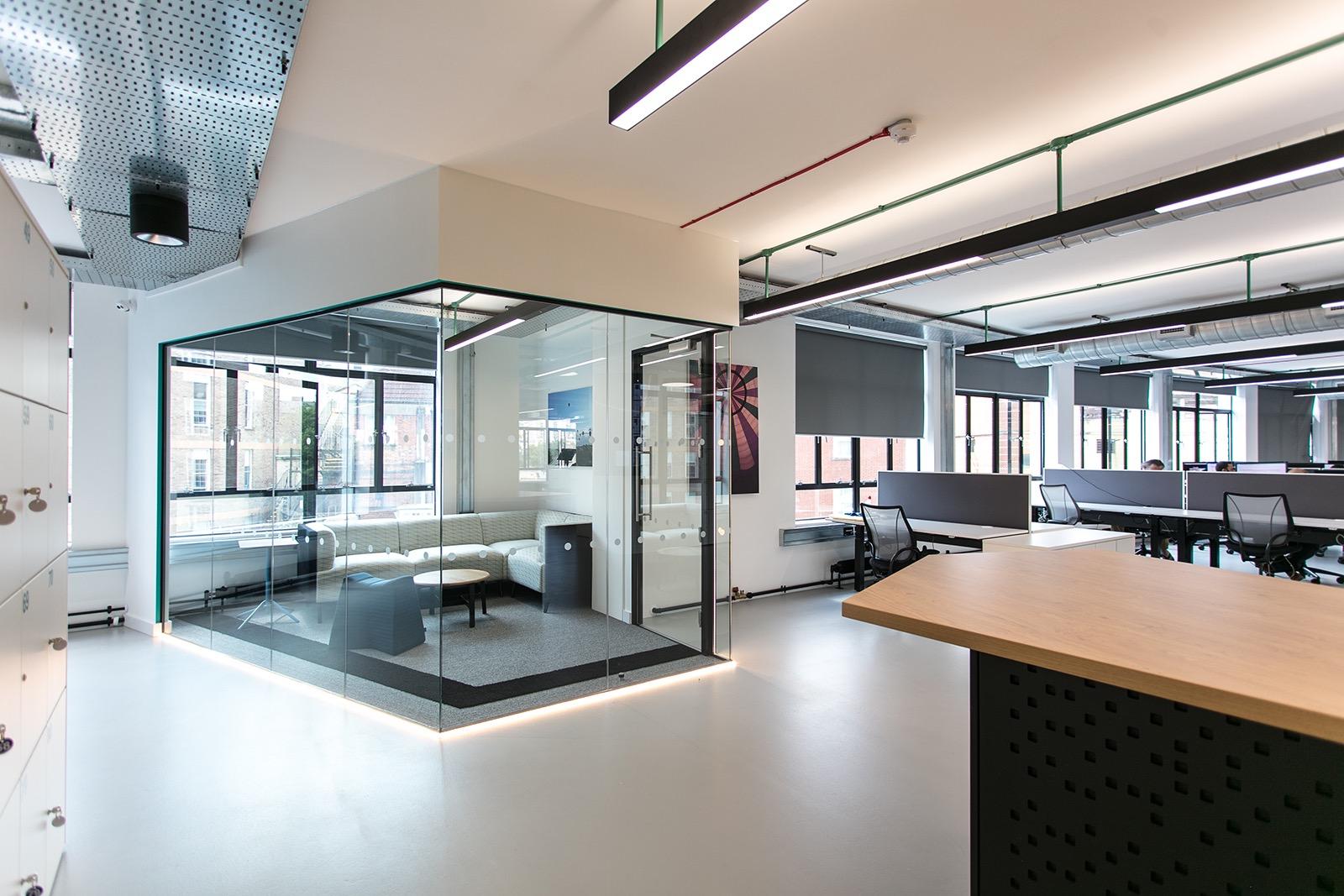 nex-bristol-office-16