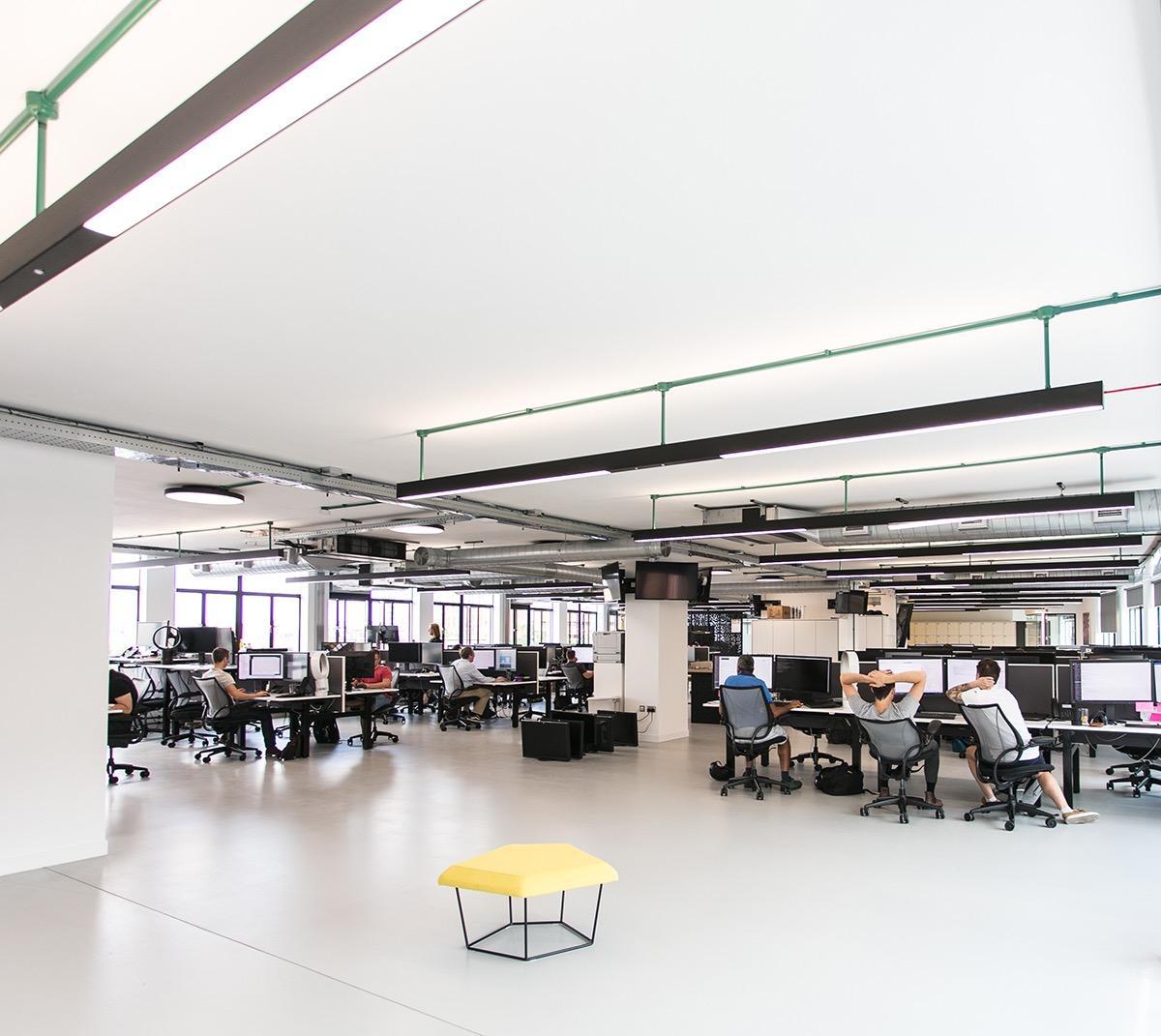 nex-bristol-office-17