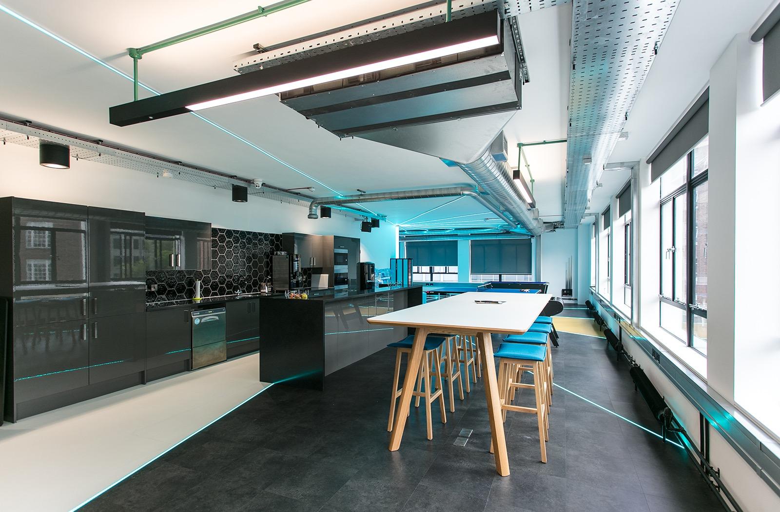 nex-bristol-office-2
