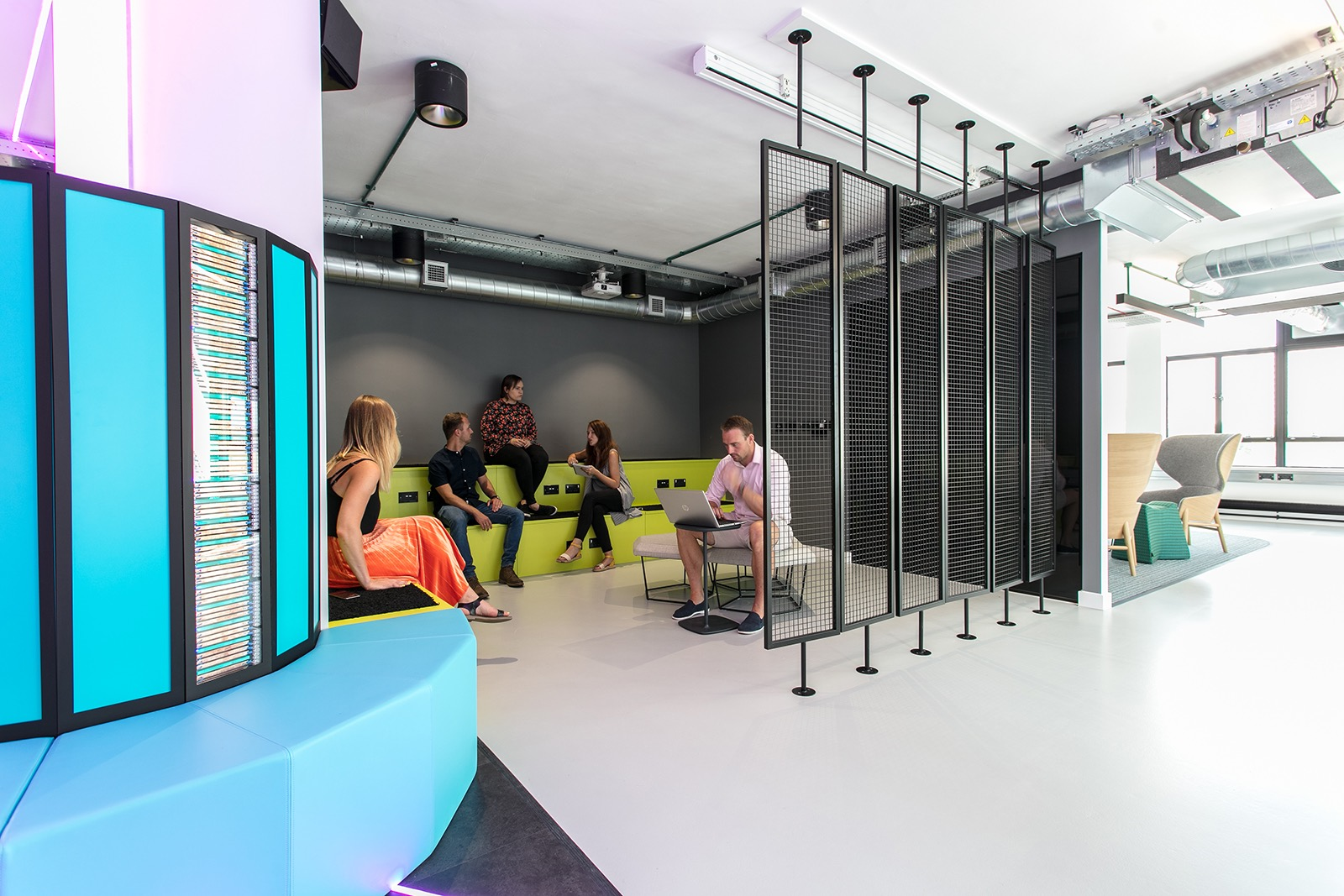 nex-bristol-office-5
