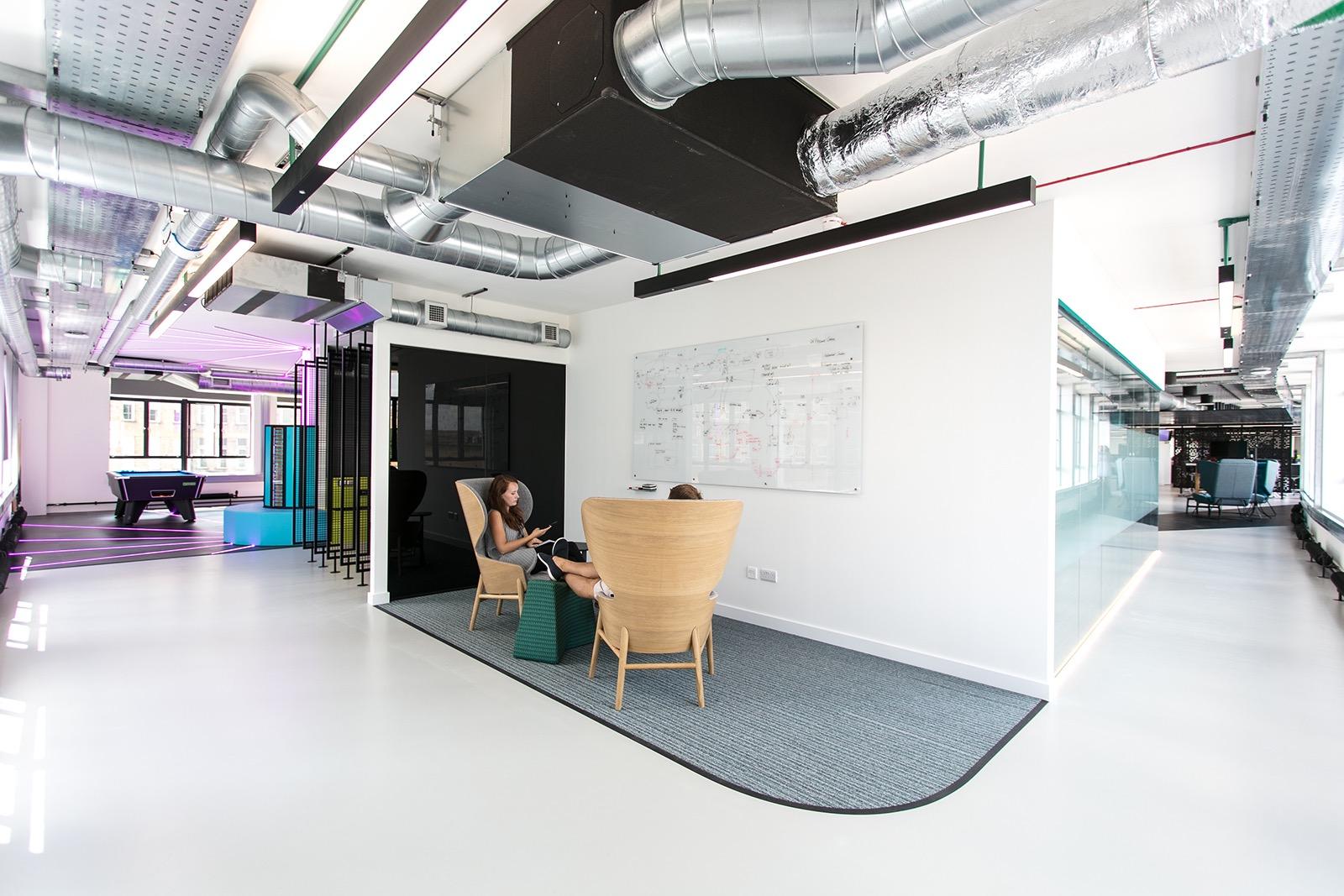 nex-bristol-office-6