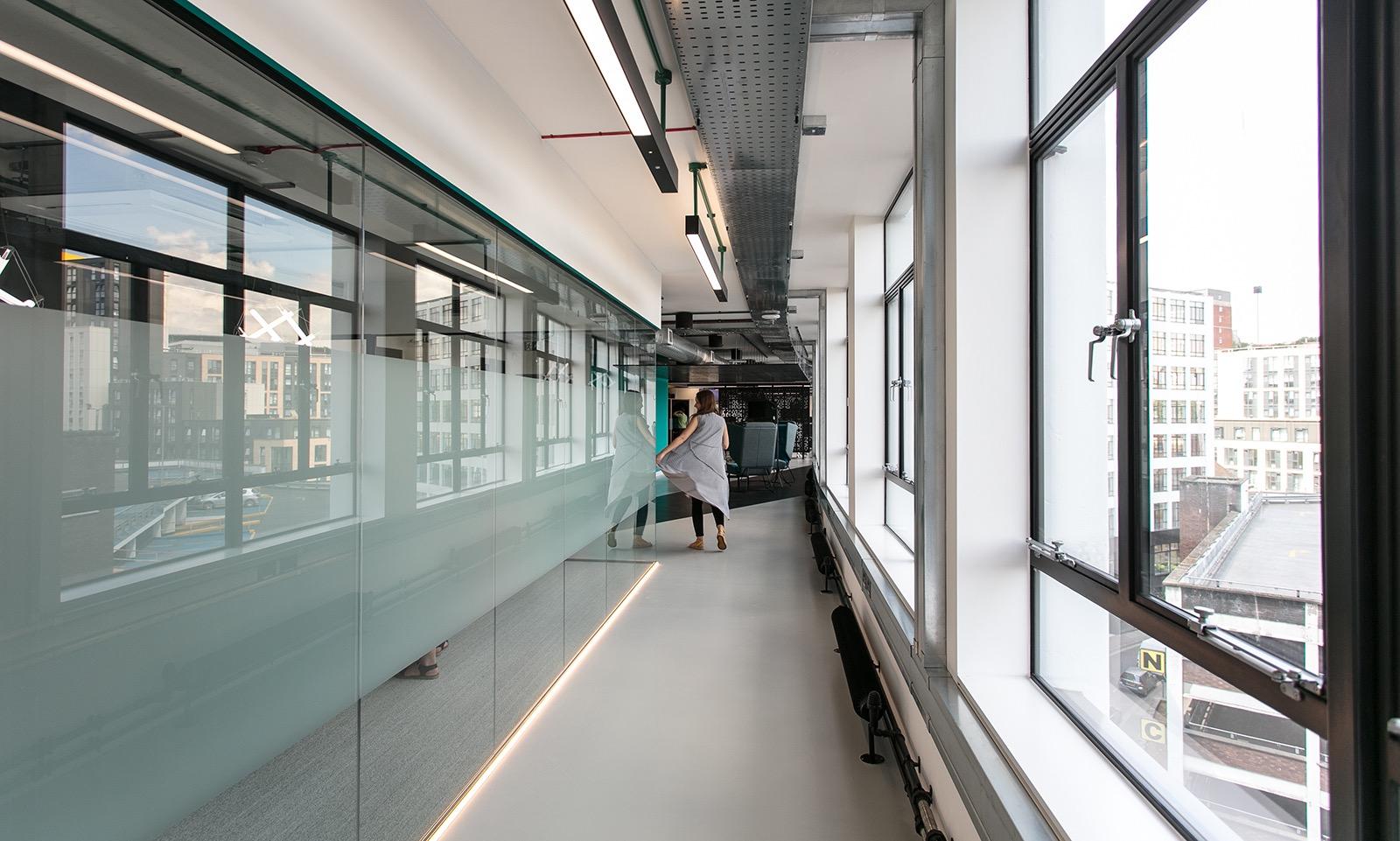 nex-bristol-office-8