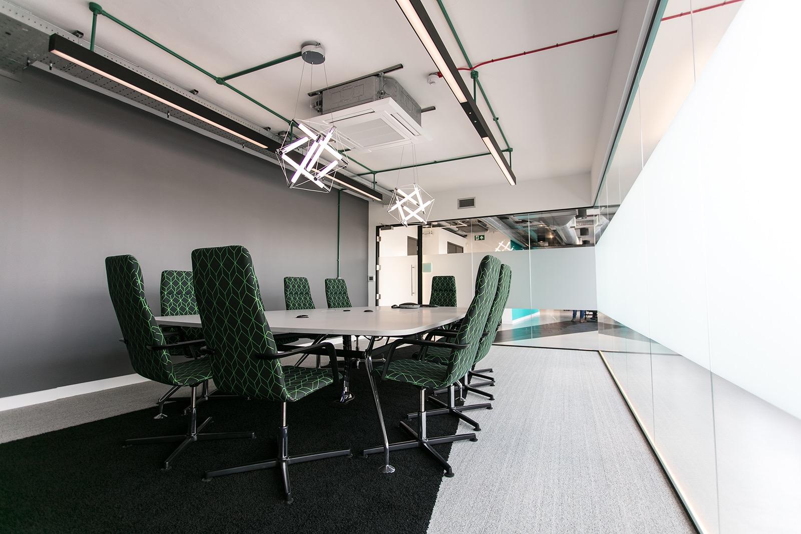 nex-bristol-office-9