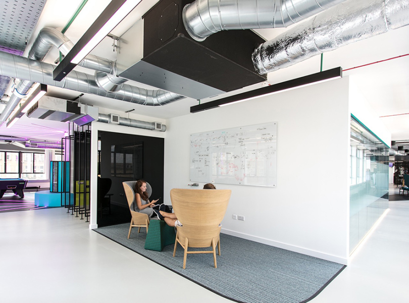 nex-bristol-office-m