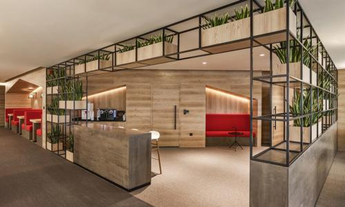propertyfinder-office-mmmm